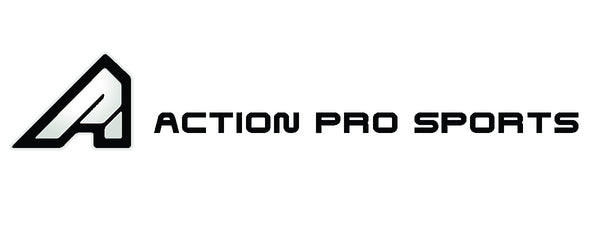 Action Pro Sports