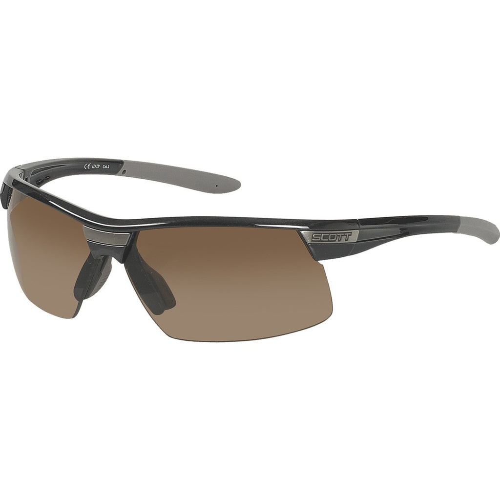 Sprint With Extra Clear Lens Sunglasses - Men's - Action Pro Sports