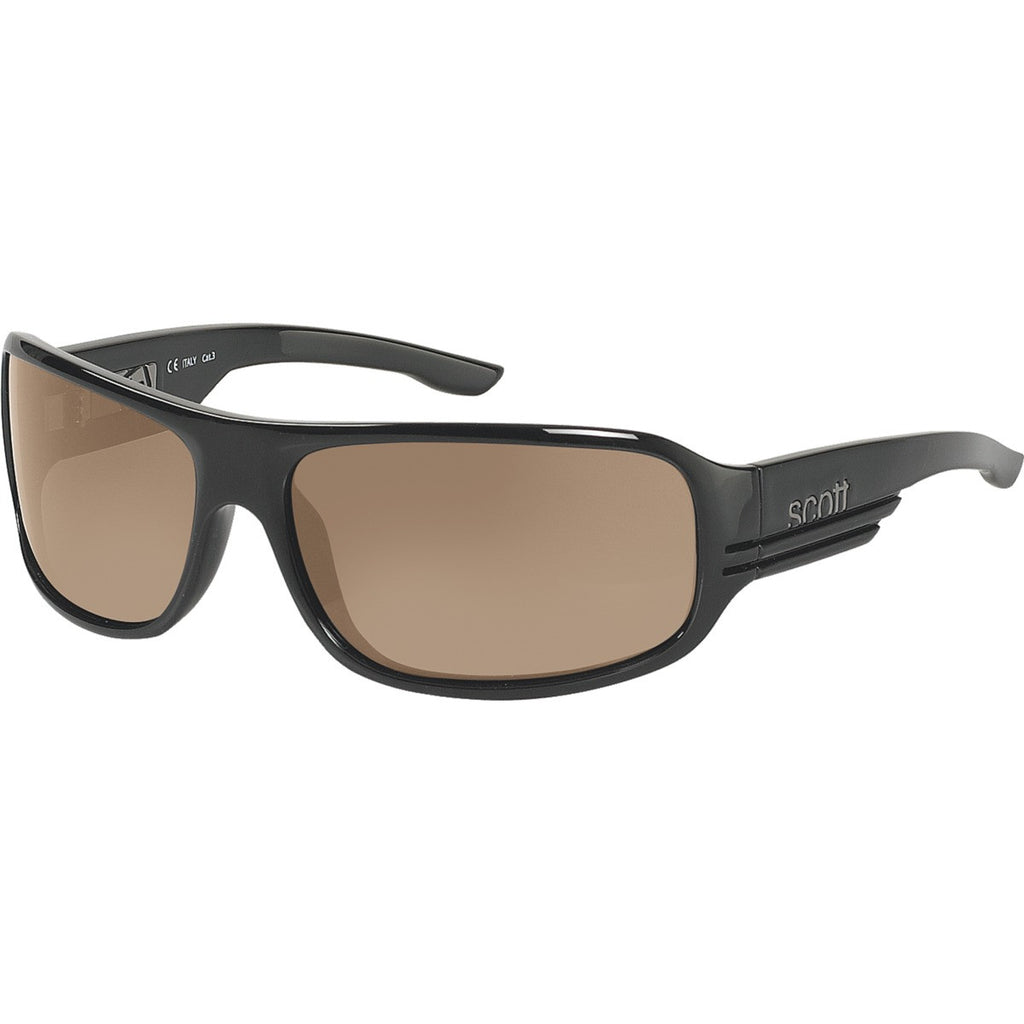 Stage Sunglasses - Men's - Action Pro Sports