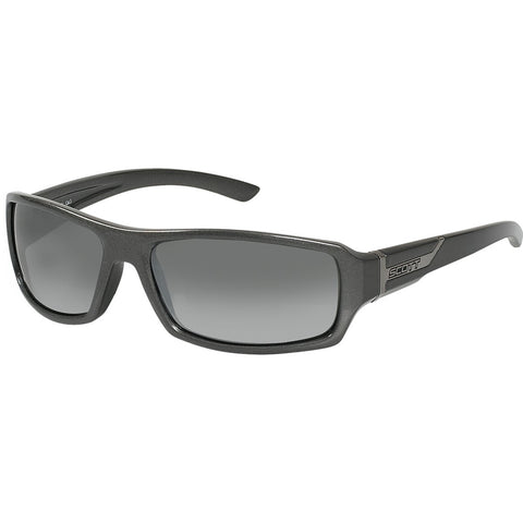 Tone Sunglasses - Men's