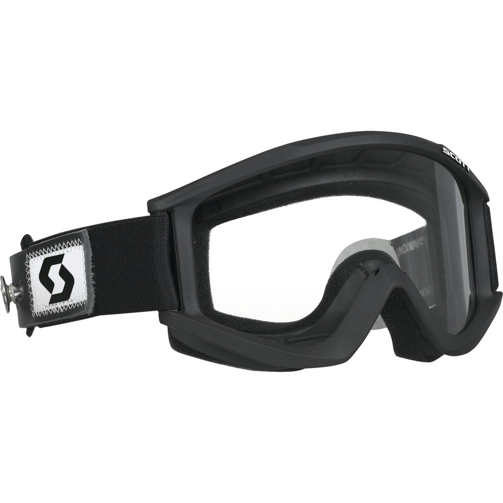 RecoilXi Speed Strap Goggle - Action Pro Sports