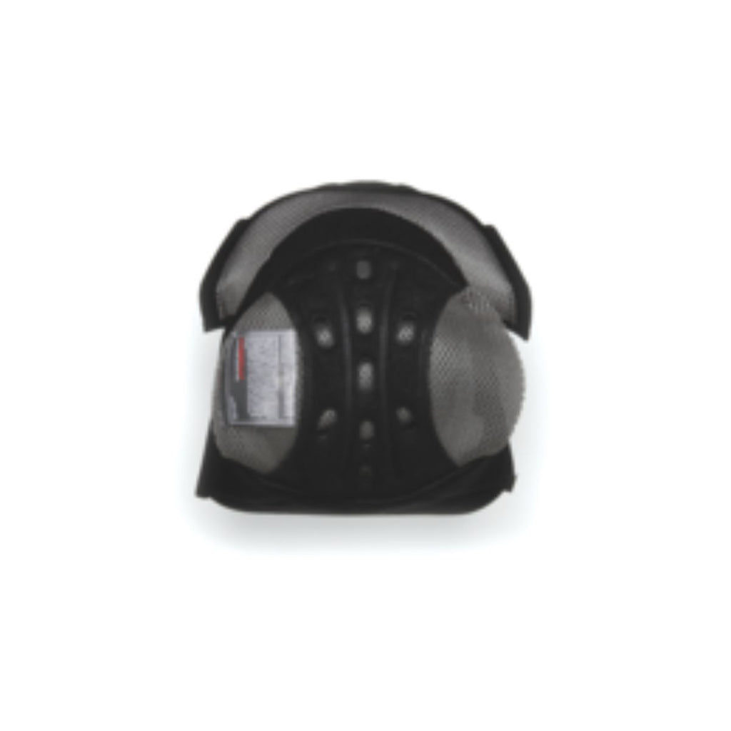 350 Helmet Replacement Liner Set - 223471