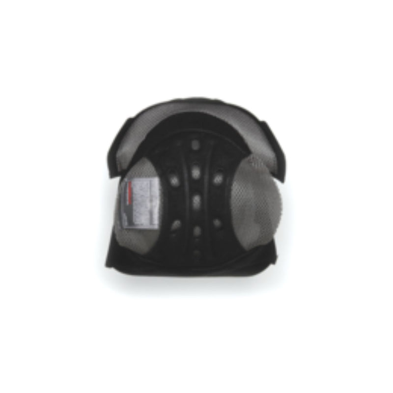 Scott Sports - Motorsport Helmet Replacement Liner Pads - 350 Liner Pad (223471) - Action Pro Sports