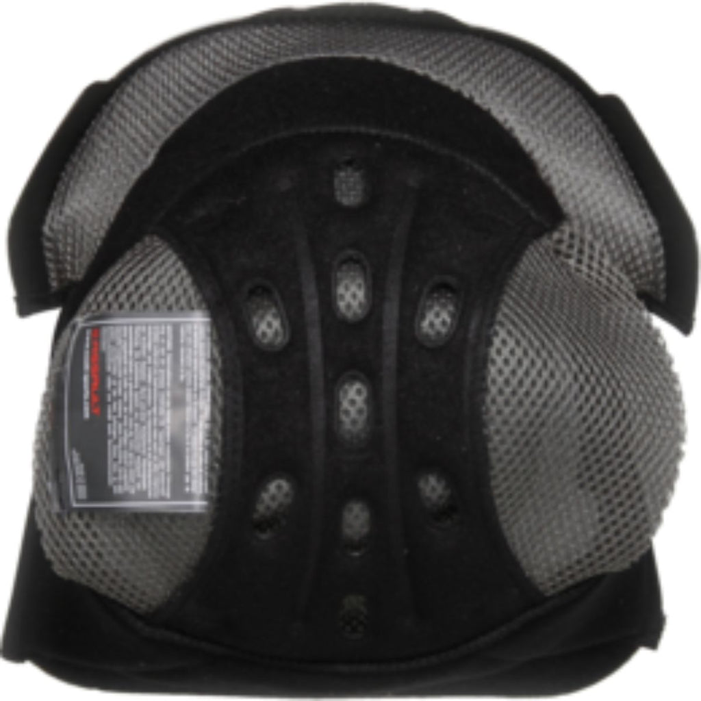 250 Helmet Replacement Liner Set - 223479