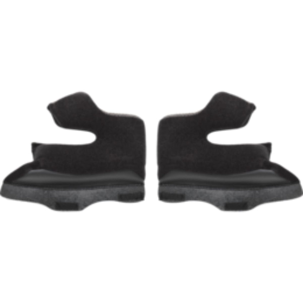 250 Helmet Replacement Cheek Pad Set - 223480