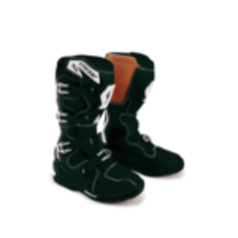 Scott Sports - Motorsport & Off Road Boots - 450 MX Boots (227569) - Action Pro Sports