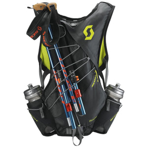 Trail Summit TR 16 Backpack - Action Pro Sports