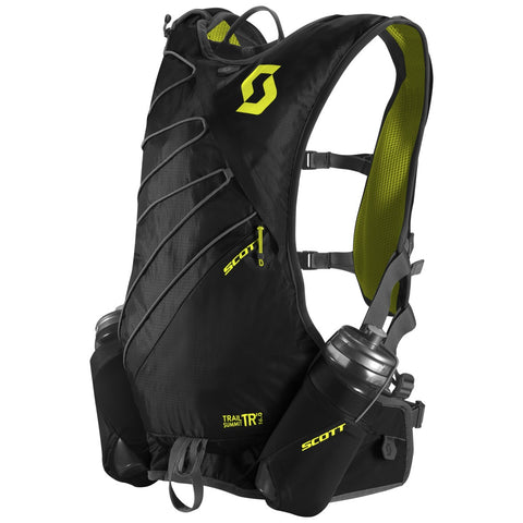 Trail Summit TR 16 Backpack