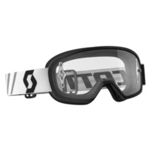Motorsport Goggles - Buzz Junior Motocross Off Road Goggles - 246435 - Action Pro Sports