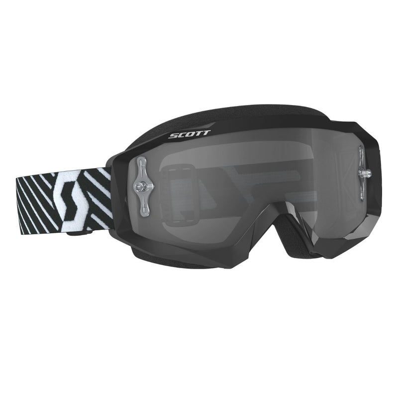 Motorsport Goggles - Hustle Goggles - 262592 - Action Pro Sports