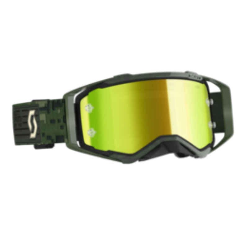 Prospect Motocross Off Road Goggles - 272821