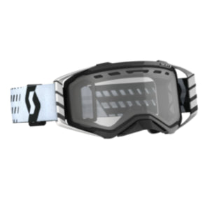Prospect Enduro Motocross Off Road Goggles - 272825 - Action Pro Sports