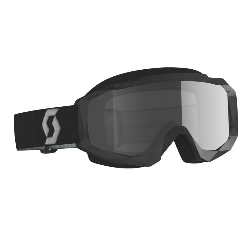 Motorsport Goggles - Hustle Sand Dust Goggles - 272832 - Action Pro Sports