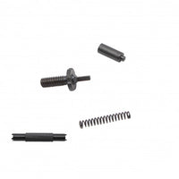 A2 Front Sight Kit W/ Tool - Action Pro Sports