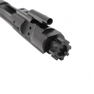 Upper Receivers - 5.56 & .223 Bolt Carrier Group - Mil Spec.