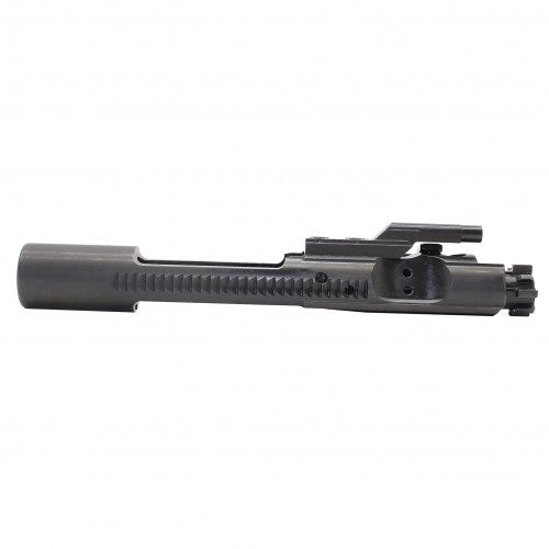 5.56 & .223 Bolt Carrier Group - Action Pro Sports