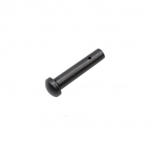 Lower Receiver - Takedown & Pivot Pin Sets - Mil-Spec.