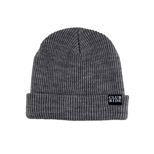 Prospector Beanie - Grey | Action Pro Sports