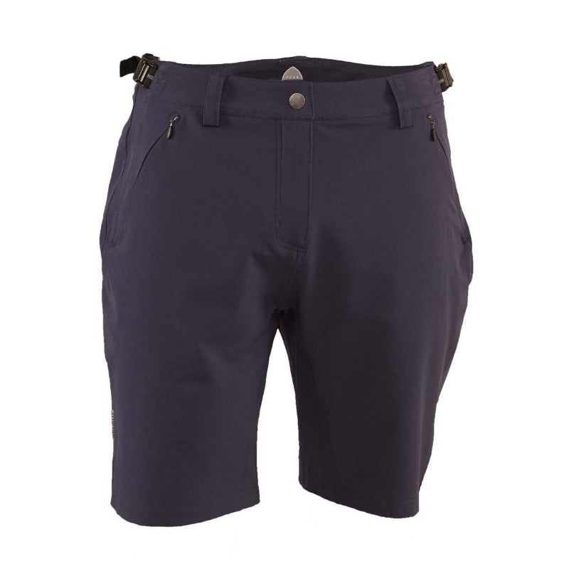 "Bypass 9"" Gravel Men's Short - Blue Nights 