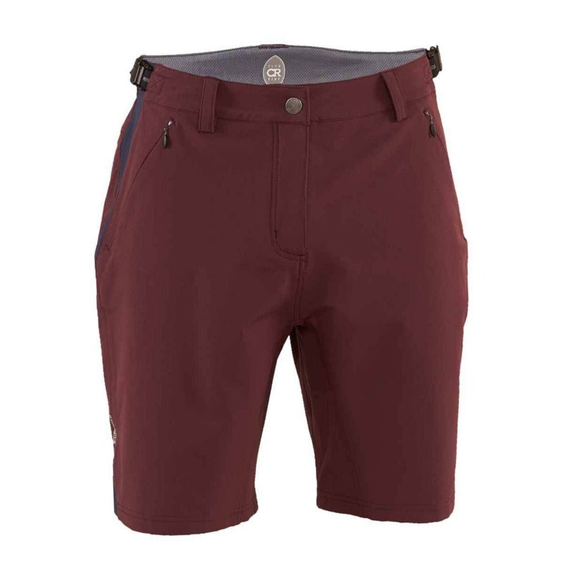 "Bypass 9"" Gravel Men's Short - Sassafras 