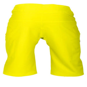 Crush Short - Men's - Action Pro Sports