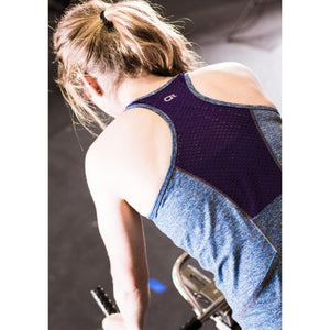 Trixie Tank Shirt & Bike Jersey - Women's - Action Pro Sports