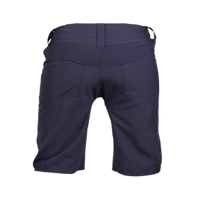 Chachi Men's Short - Navy | Action Pro Sports