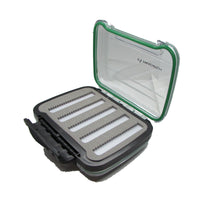 Double Sided Fly Box - Action Pro Sports