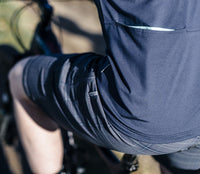 Ida Shirt & Bike Jersey - Women's - Action Pro Sports