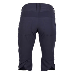 Joanie Women's Short - Navy | Action Pro Sports
