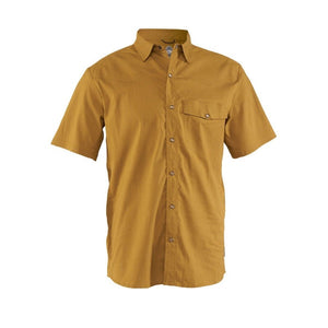 Mag 7 Men's Shirt - Tapenade | Action Pro Sports