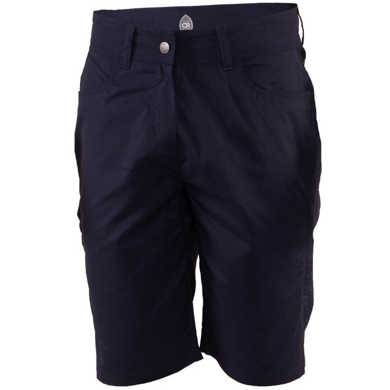 Mountain Surf Men's Short - Blue Nights | Action Pro Sports