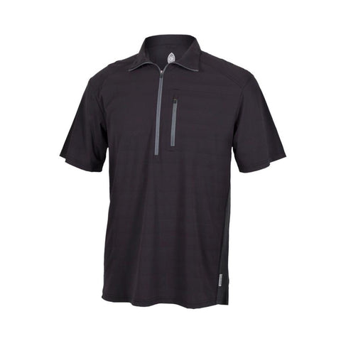 Pioneer Shirt & Bike Jersey - Men's