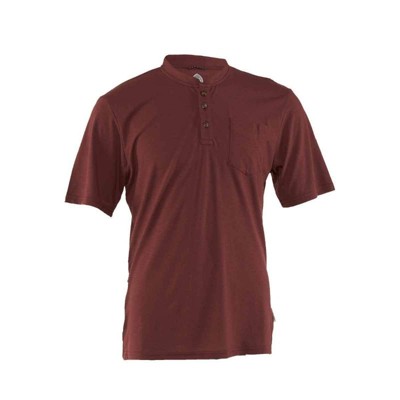 Rambler Men's Shirt - Sassafras | Action Pro Sports