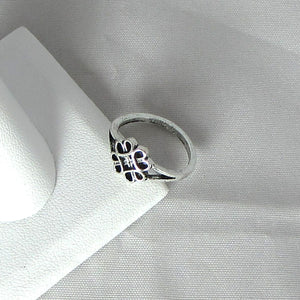 Celtic Knot Rings - Action Pro Sports
