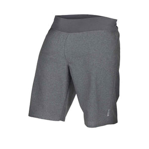 Surge Training Shorts - Men's - Action Pro Sports