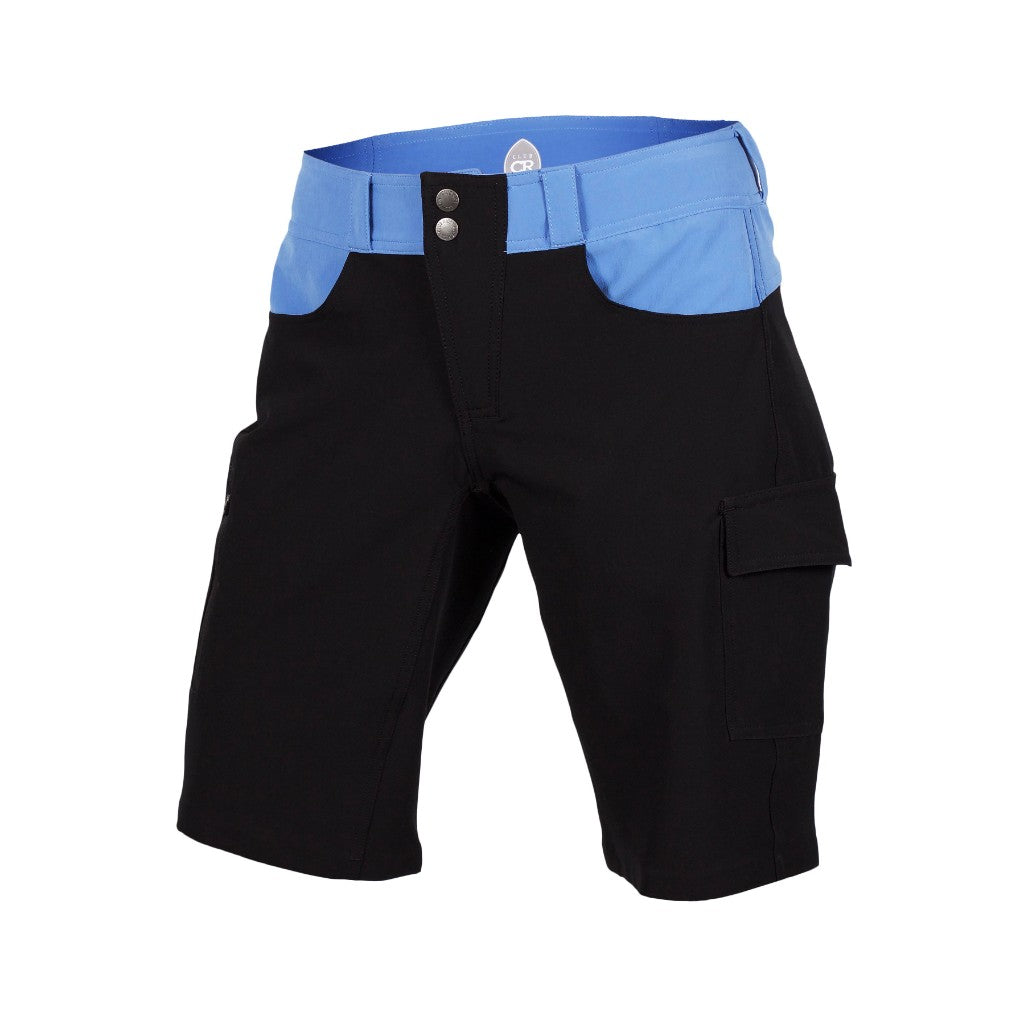 Traverse Short - Women's - Action Pro Sports