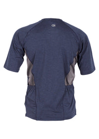 Tune Tech Shirt & Bike Jersey - Men's - Action Pro Sports