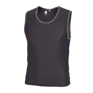 Under Dog Tech Tank - Men's - Action Pro Sports
