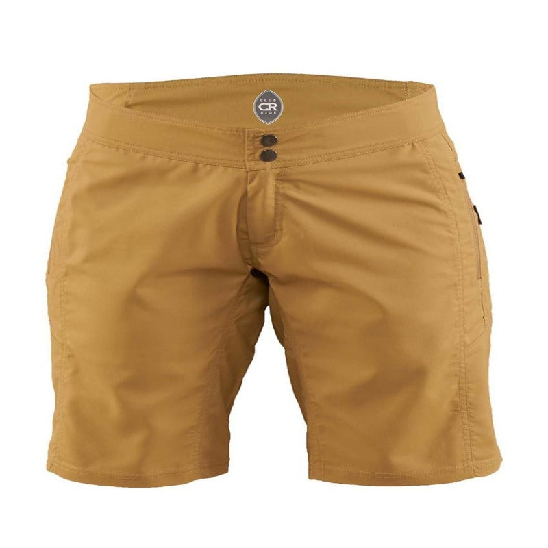 Ventura Women's Short - Lark | Action Pro Sports