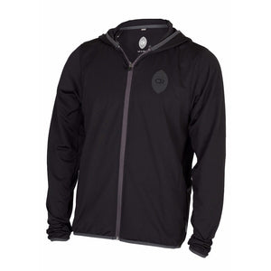 Infinity Hoody Jacket - Men's - Action Pro Sports