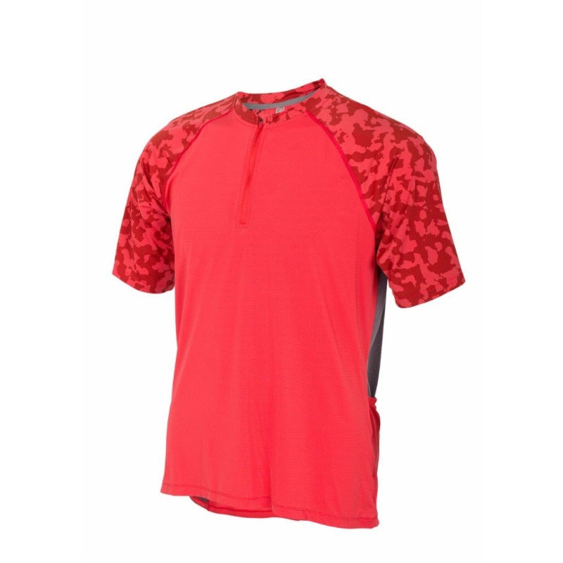 Camotion Men's Shirt - Molten | Action Pro Sports