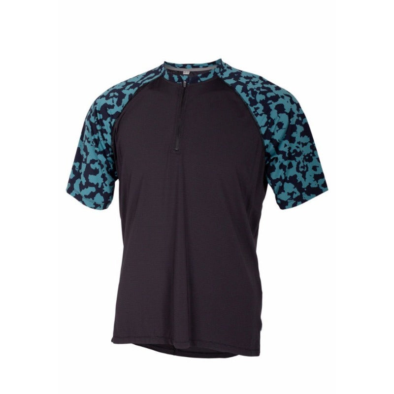 Camotion Men's Shirt - Raven | Action Pro Sports