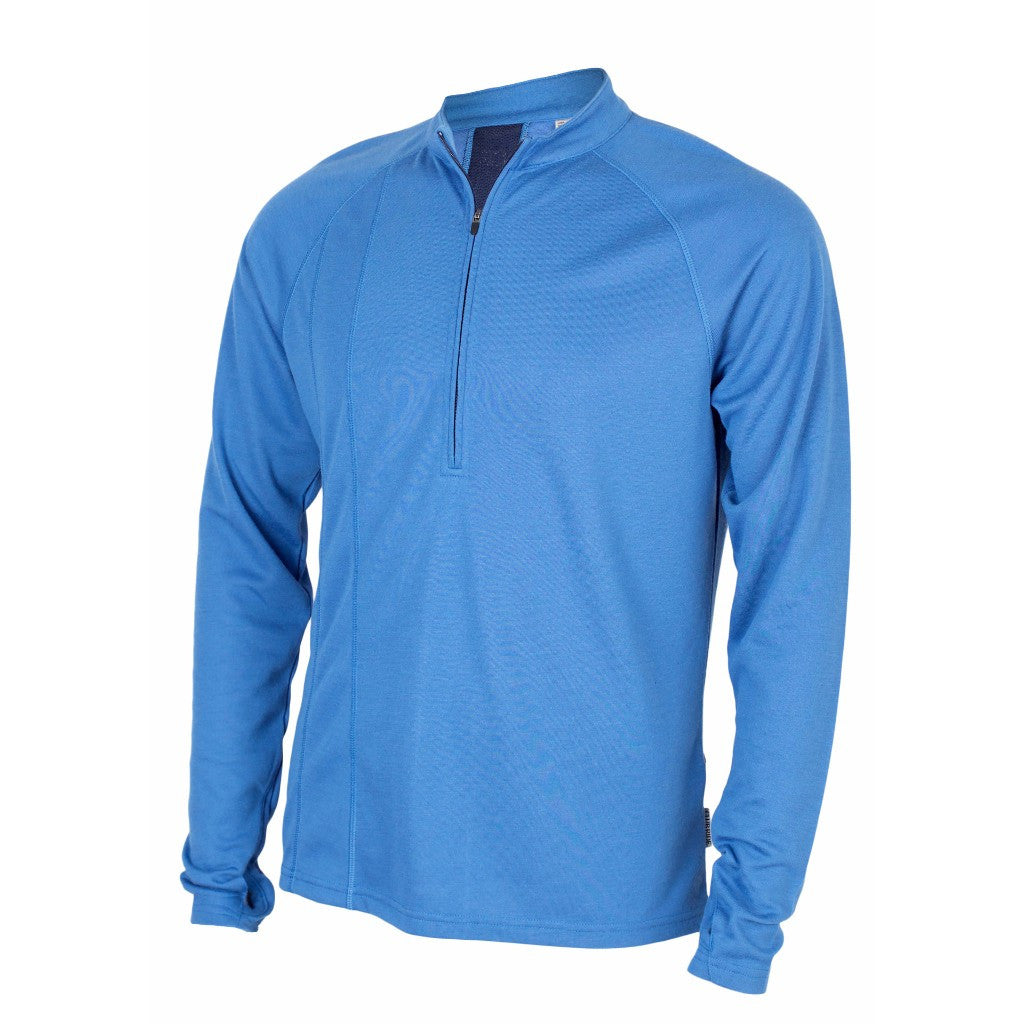 Rialto Long Sleeve Shirt & Bike Jersey - Men's