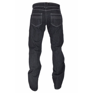 Shift Pant - Men's - Action Pro Sports