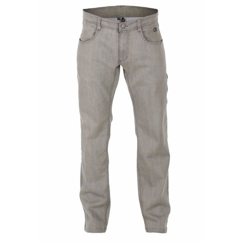 Shift Men's Pant - Charcoal | Action Pro Sports