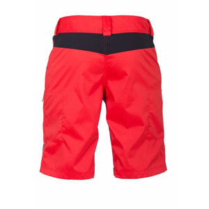 Fuze & Gunslinger Men's Short - Molten | Action Pro Sports