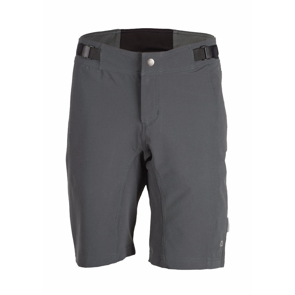 Phantom Short - Men's