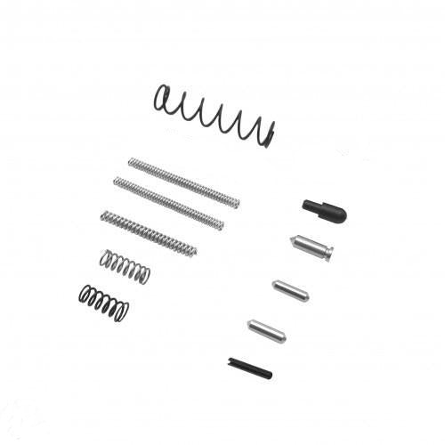 Lower Receiver Common Spare Parts Kits - Action Pro Sports