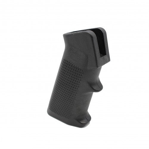 A2 Pistol Grip - Mil-Spec. - Action Pro Sports